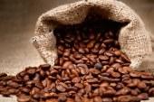 خواص دارویی قهوه