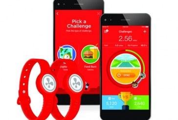 دستبند سلامتی برای کودکان