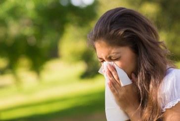 عوامل حساسیت زا (آلرژی زا)