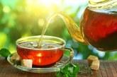 مضرات نوشیدن چای