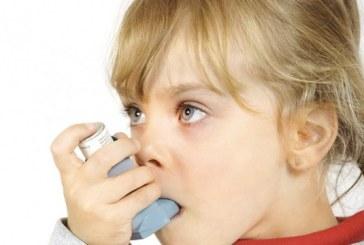 مشکل آسم در کودکان, شناخت, پیشگیری و درمان
