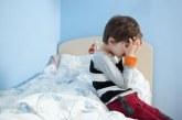 درمان شب ادراری کودکان, علت و راه درمان دارویی و گیاهی