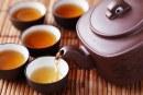 چای چینی یا چای اولانگ چیست و چگونه درست میشود