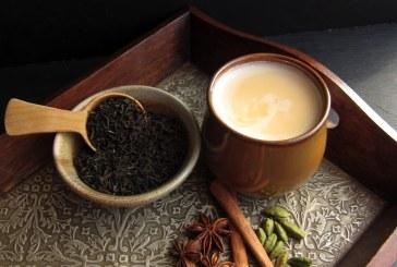 دمنوش هندی – چای ماسالا – طرز تهیه و خواص درمانی