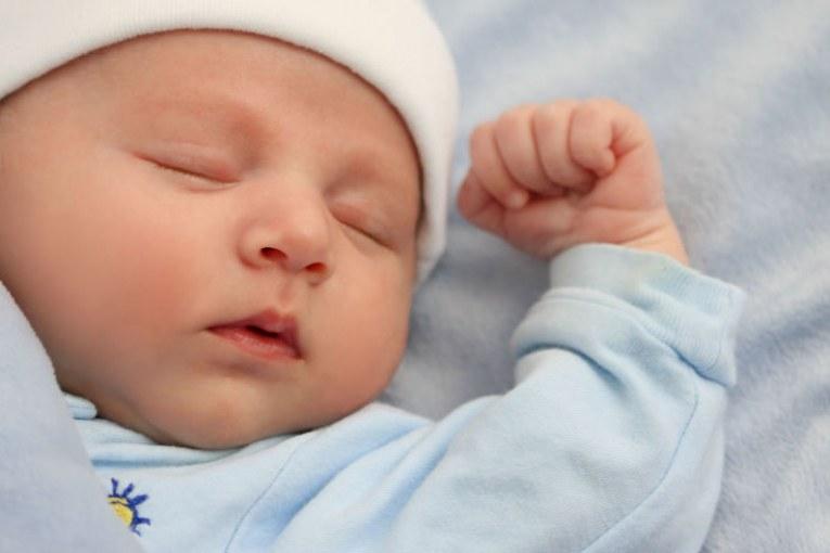 علل تولد کودک نارس قبل از ۹ ماهگی