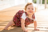 درمان یبوست یا کار نکردن شکم در نوزادان