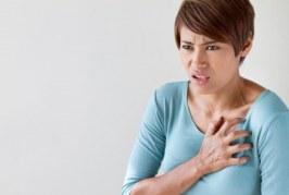 افزایش احتمال حمله قلبی در روزهای تعطیل